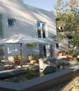 four-rosmead-garden