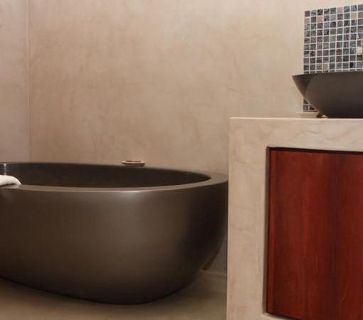 fynbos-ridge-country-house-bath