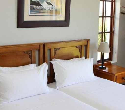 fynbos-ridge-country-house-bed