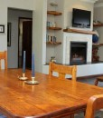 fynbos-ridge-country-house-dining-room