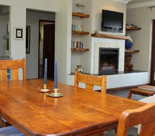 fynbos-ridge-country-house-dining-room