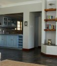 fynbos-ridge-country-house-interior