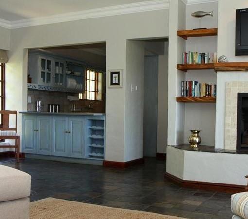 fynbos-ridge-country-house-interior