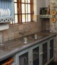 fynbos-ridge-country-house-kitchen