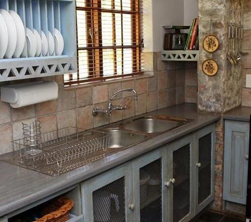 fynbos-ridge-country-house-kitchen