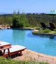 fynbos-ridge-country-house-pool