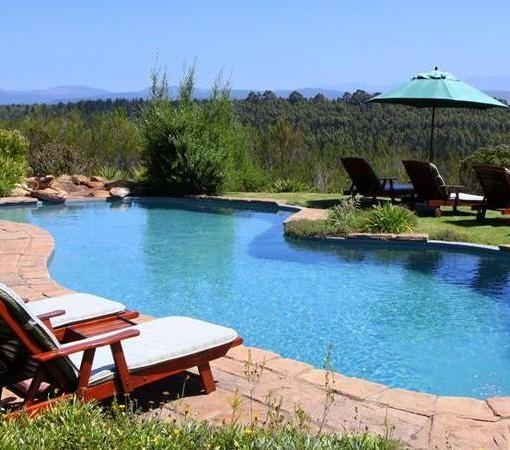 fynbos-ridge-country-house-pool