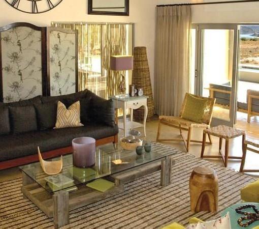 gondwana-auggondwana-room
