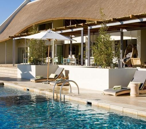 gondwana-pool