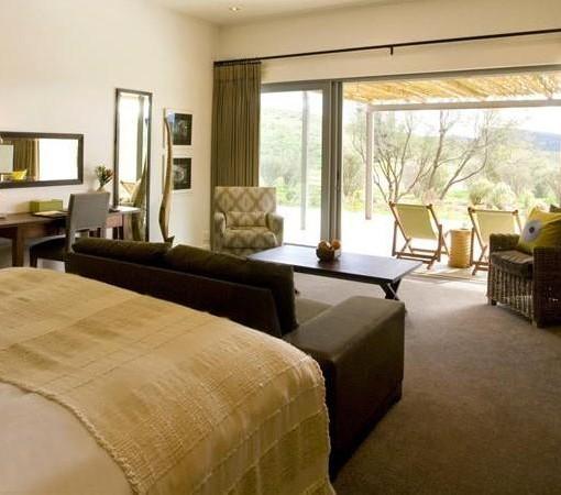 gondwana-room