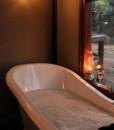 hamiltons-suite-bath