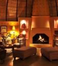 hoyo-hoyo-lounge