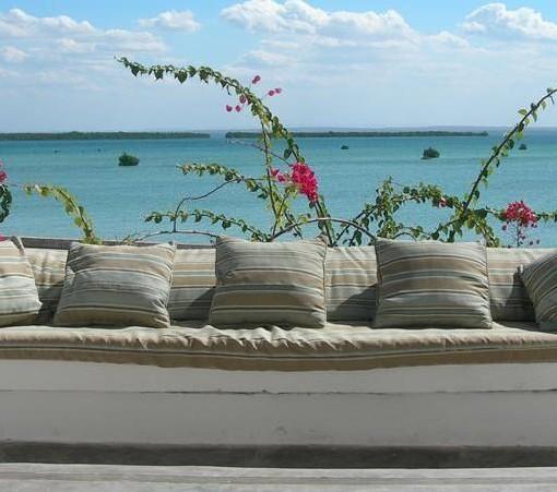 ibo-island-bench