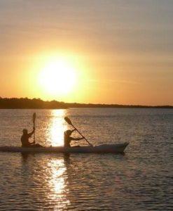 ibo-island-kayak