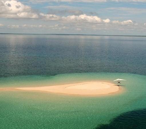 ibo-island-sandspit-beach