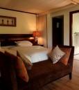 ivory-tree-suite