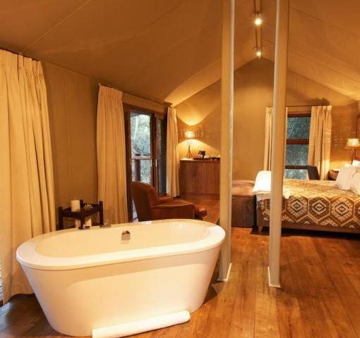 kapama-buffalo-camp-bathroom