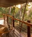 kapama-buffalo-camp-deck