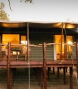 kapama-buffalo-camp-suites