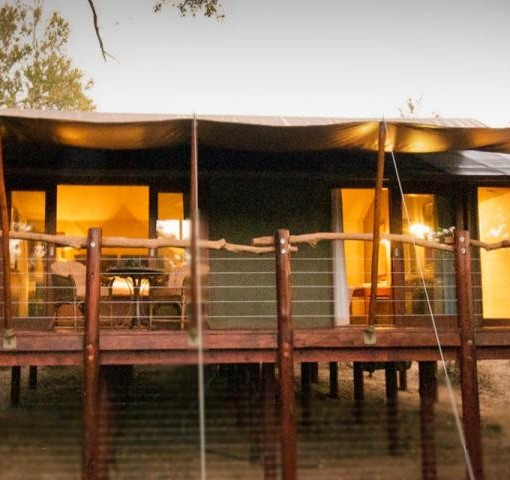 kapama-buffalo-camp-suites