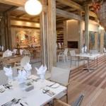 kapama-karula-dining-room