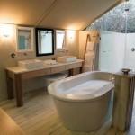 kapama-karula-tent-bathroom