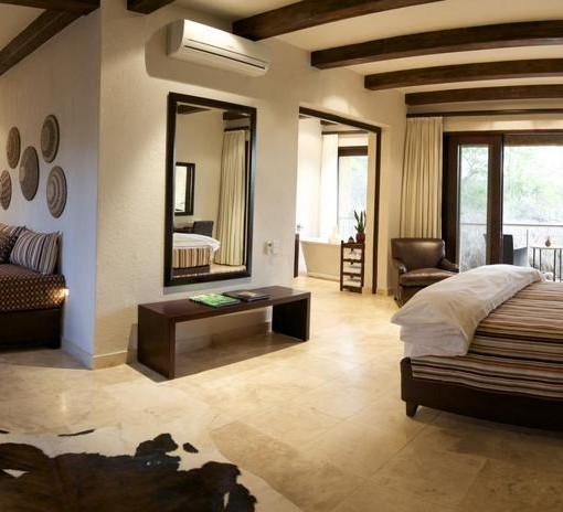 kapama-river-lodge-family-room
