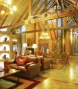 kapama-river-lodge-lobby