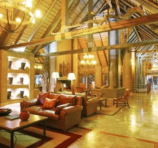 kapama-river-lodge-lobby