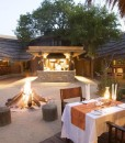 kapama-river-lodge-rhino-boma