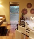 kapama-river-lodge-royal-suite-bathroom