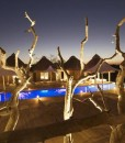 kapama-river-lodge-spa