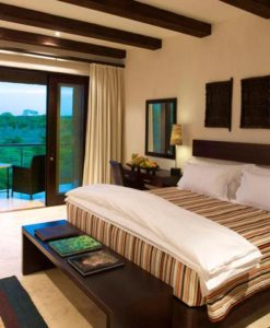 kapama-river-lodge-spa-suite