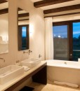 kapama-river-lodge-spa-suite-bathroom