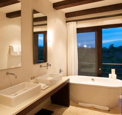 kapama-river-lodge-spa-suite-bathroom