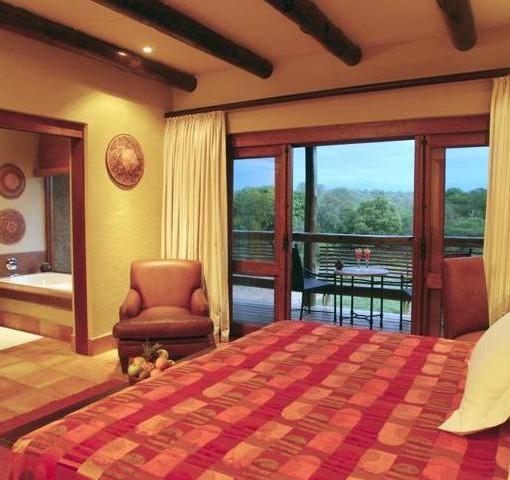 kapama-river-lodge-suite