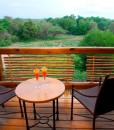 kapama-river-lodge-suite-balcony