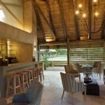 kapama-southern-camp-bar