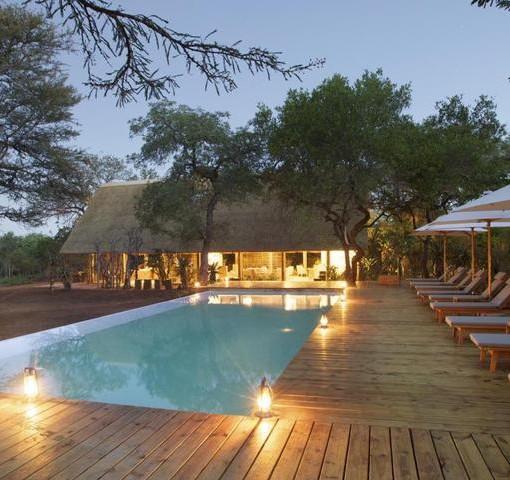 kapama-southern-camp-pool