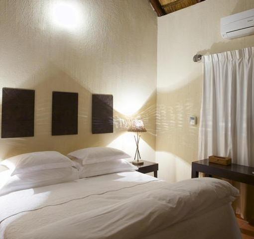 kapama-southern-camp-room