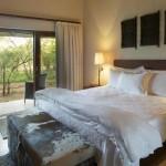 kapama-southern-camp-suite