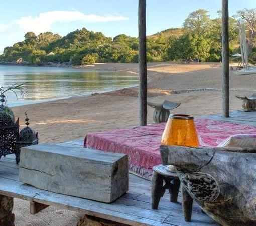 kaya-mawa-beach