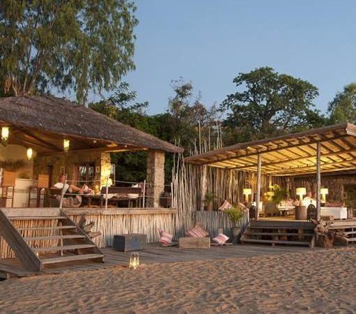 kaya-mawa-hotel