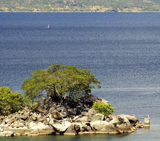 kaya-mawa-island