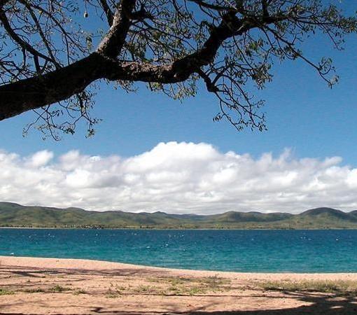 kaya-mawa-lake-malawi