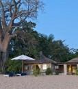 kaya-mawa-tents