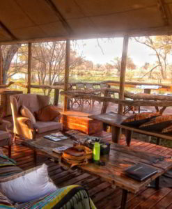 khwai-lounge