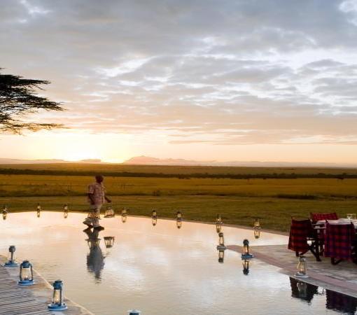 kichwa-tembo-pool
