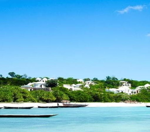 kilindi-beach