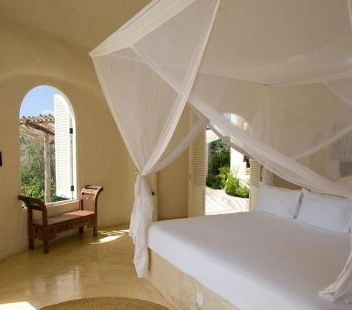 kilindi-bedroom